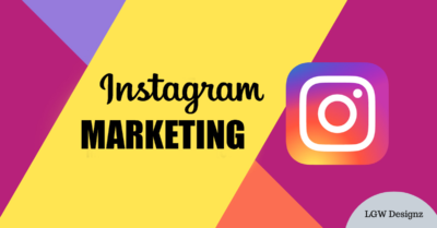 Is your Instagram giving you the traffic and engagement that you deserve?