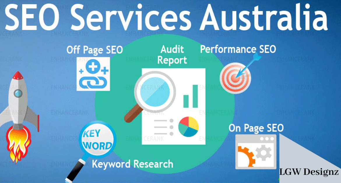 SEO Company in Melbourne will get you the best outcomes.