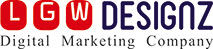 Digital Marketing Company in Melbourne | Web Design Company