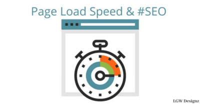 Is Website speed play a vital role in SEO to get good results